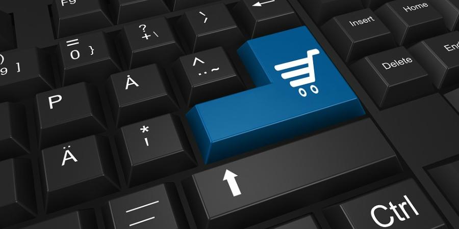 Vendas online de bens tecnológicos atingem recorde na Europa