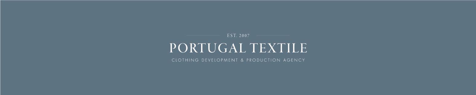 Portugal Textile