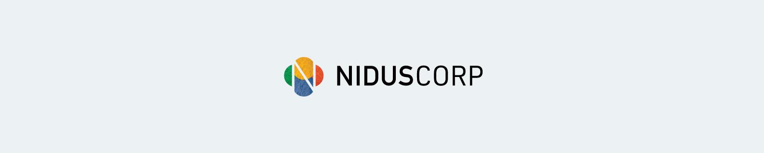 NIDUSCORP