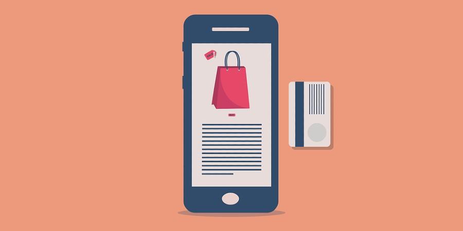e-Commerce de luxo cresce na pandemia