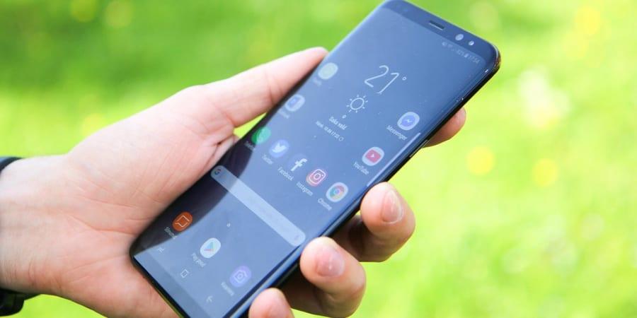 Mobile é o canal de publicidade que mais cresce em tempo de COVID-19