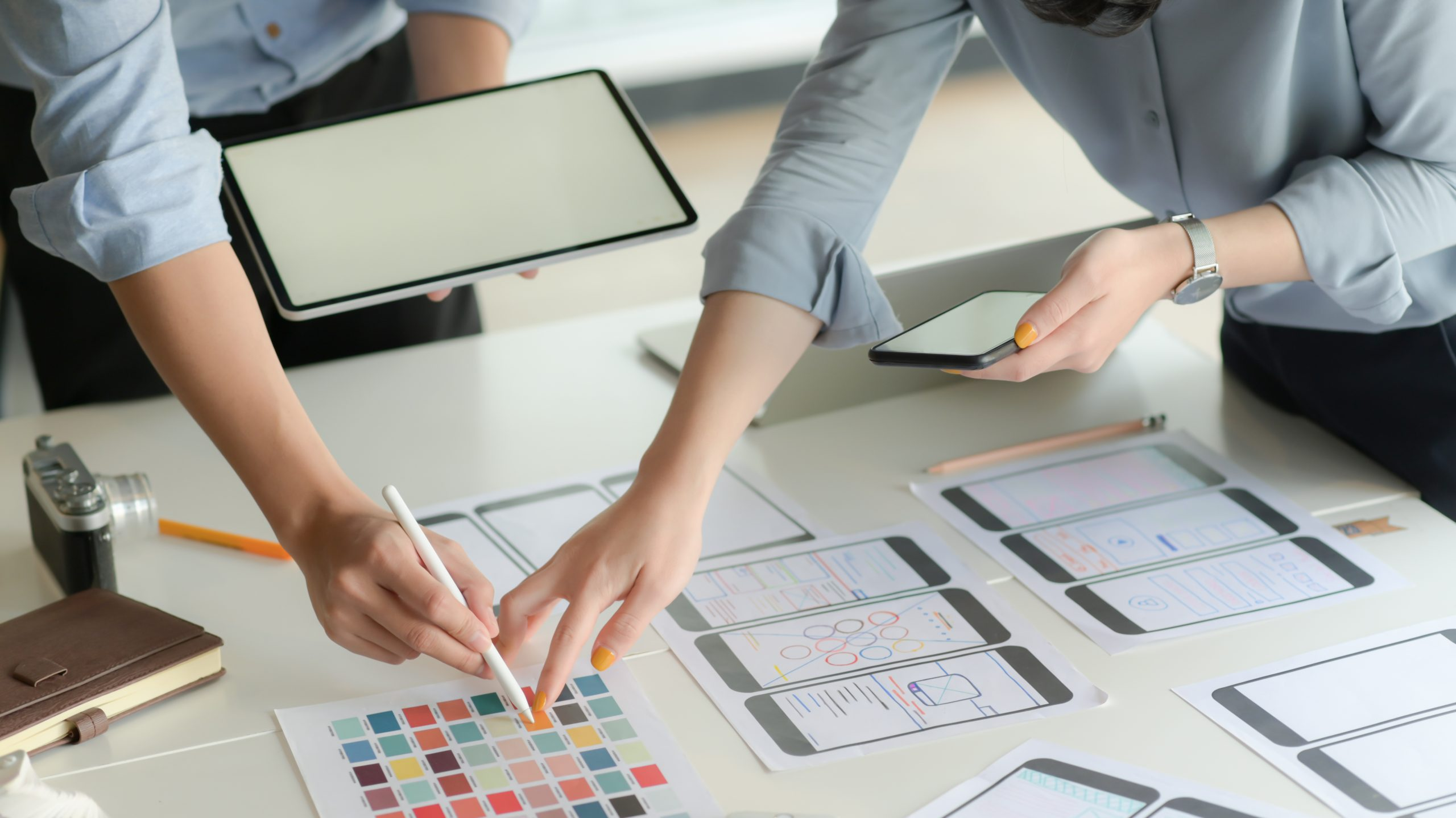 O desafio do Branding na Era Digital