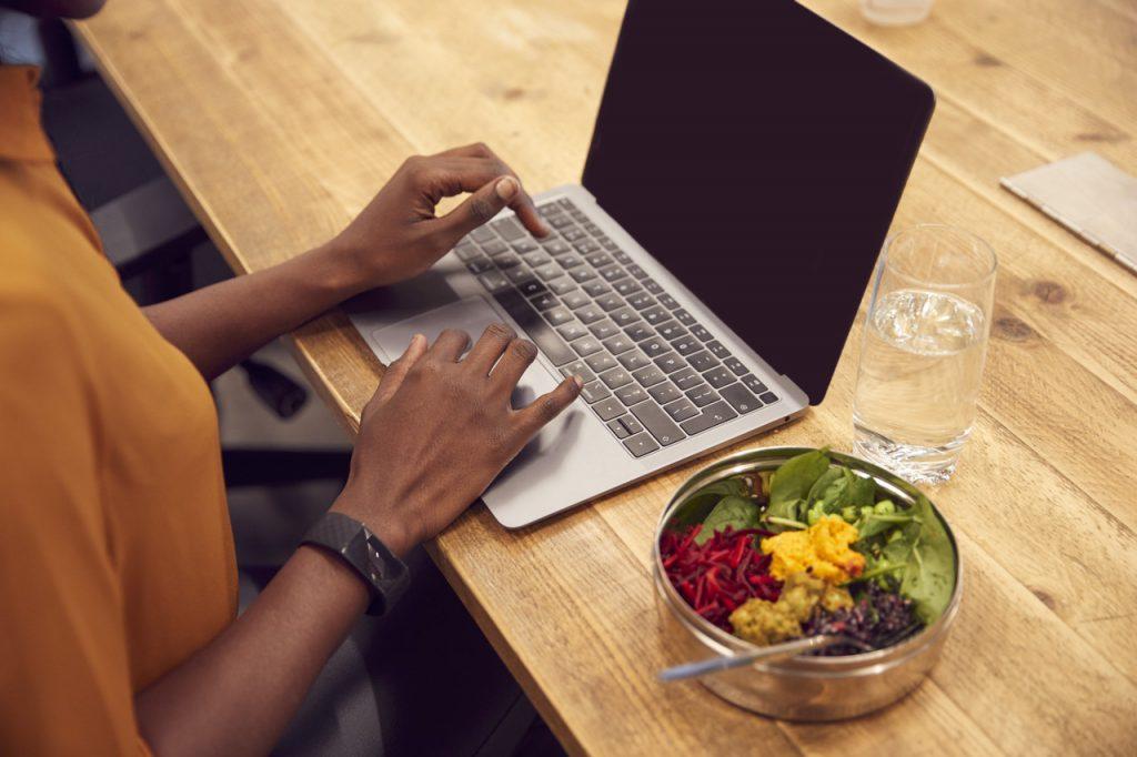 Marketing Digital para empresas Sustentáveis