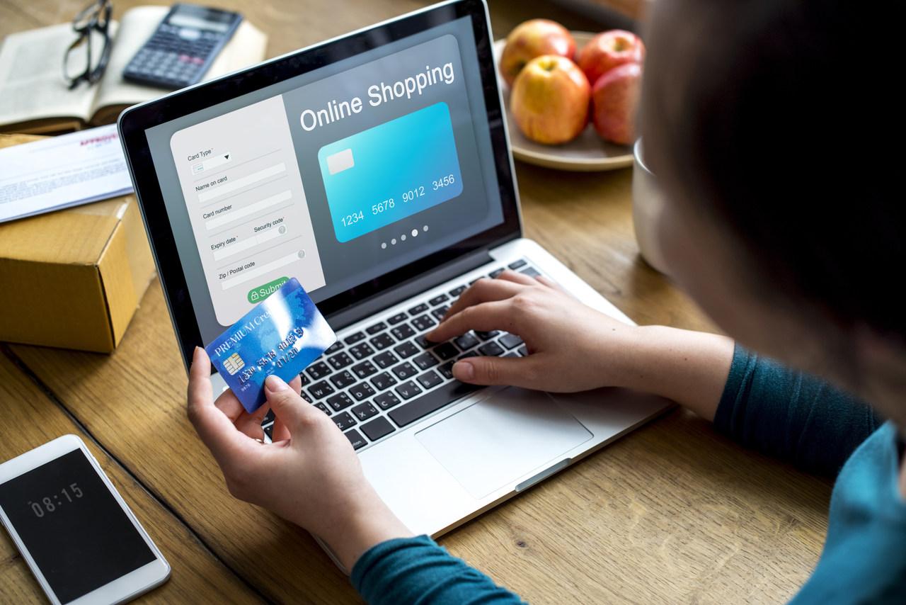 E-commerce e Marketing Digital