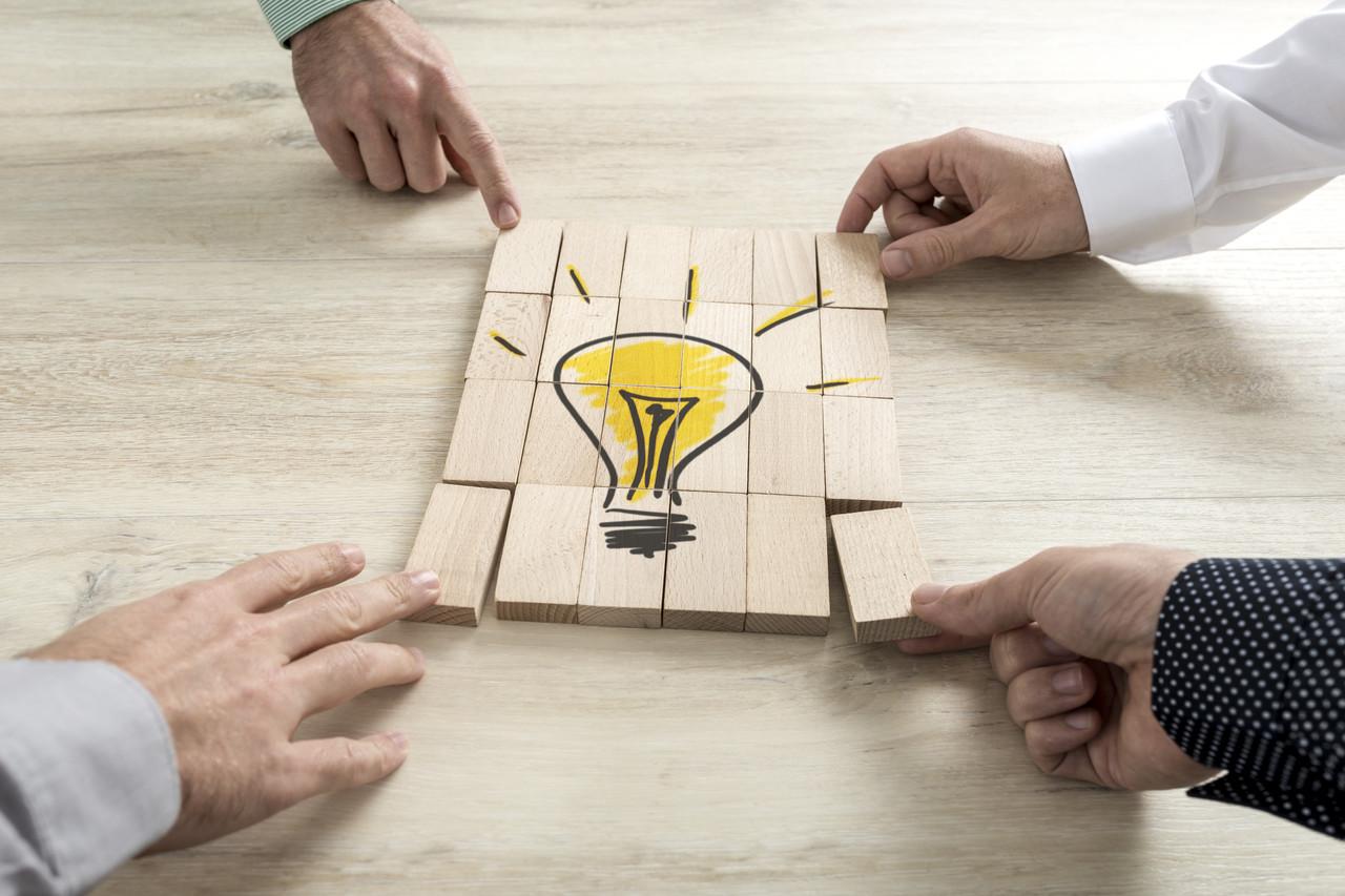 Criatividade e Marketing