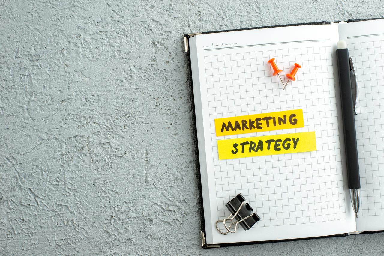 Importância do Marketing