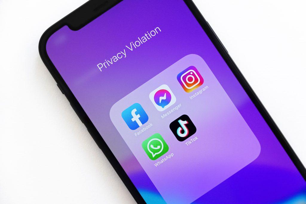 Anúncios no Facebook ou Instagram?